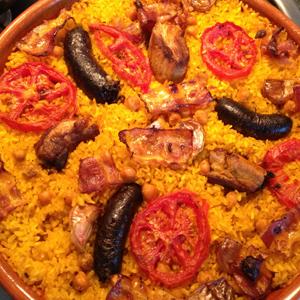 cocina-valenciana