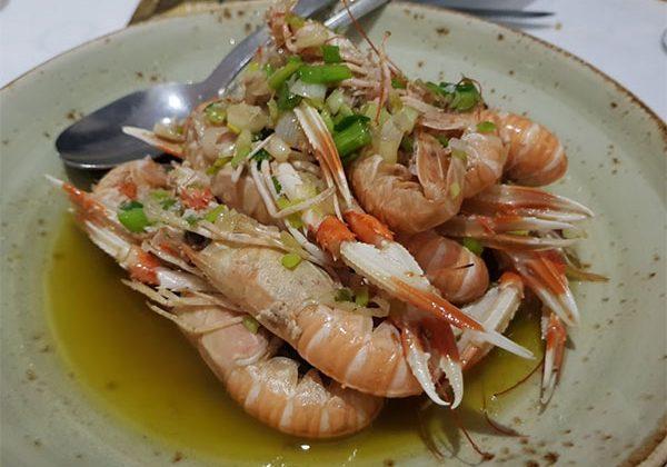 Cigalas-en-Restaurantes-de-Alicante-La-Seu-Denia
