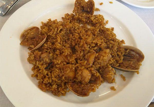arroceria-en-los-restaurantes-en-Alicante-Piripi