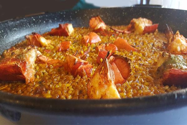 arroceria-restaurante-Govana-Alicante