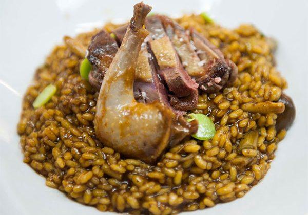 arroz-con-pato-en-los-restaurantes-de-Alicante-Piripi