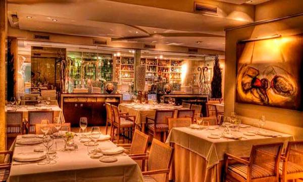 benidorm-playa-la-Falua-en restaurantes de Alicante