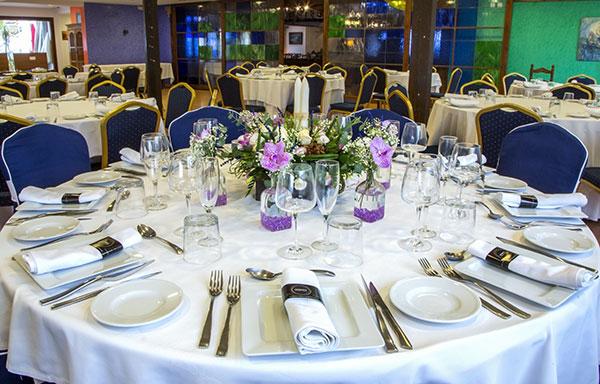 bonitas-mesas-para-bodas-en-Octavios-Denia-Alicante