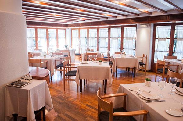 bonitos-restaurantes-en-Alicante-Piripi
