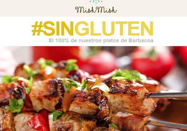 carnes-a-la-brasa-sin-gluten-para-celiacos