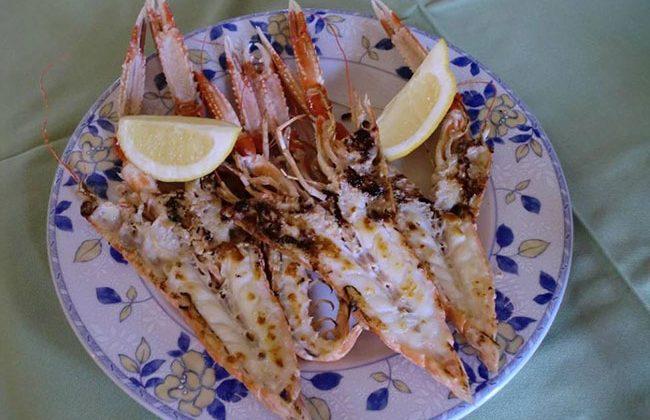 cigalas-y-mariscos-en-Restaurantes-de-Alicante