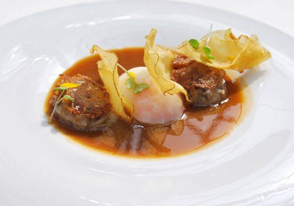 cocina-creativa-y-de-alta-calidad-en-Restaurante-la-Seu-Denia---Alicante