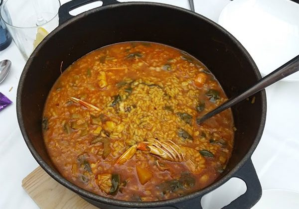 cocina-de-vanguardia-en-Denia-Alicante-Restaurante-La-Seu