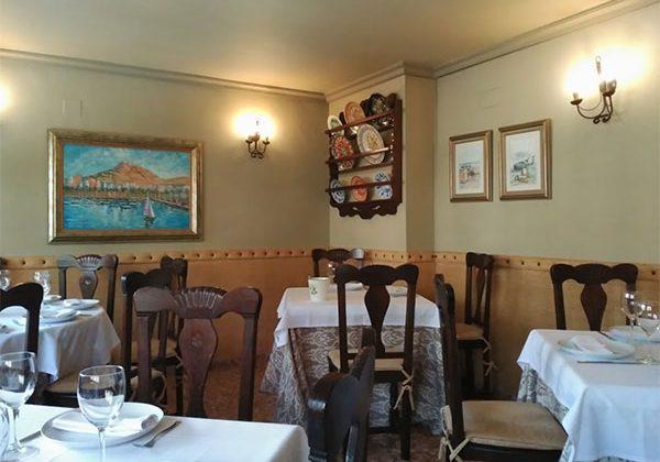comedor-restaurante-de-Alicante-Govana