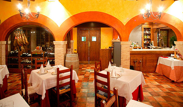 comedor-restaurante-de-Alicante-Octavio