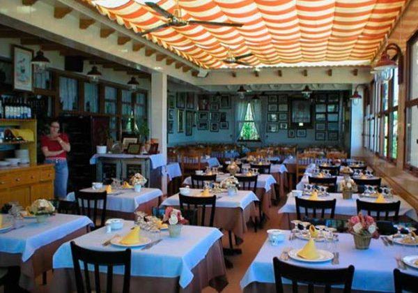 comedor-restaurantes-de-Alicante-en-Tabarca-la-Almadraba