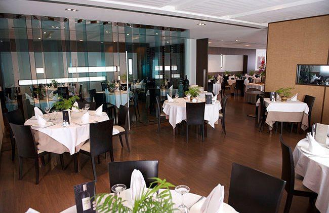 comedores-eleganters-para-comer-en-Elche-Alicante-la-Matola