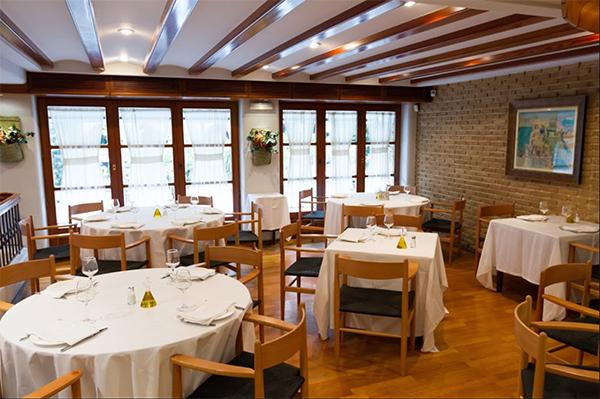en-Alicante-restaurante-Piripi-buen-comer-y-buena-atencion