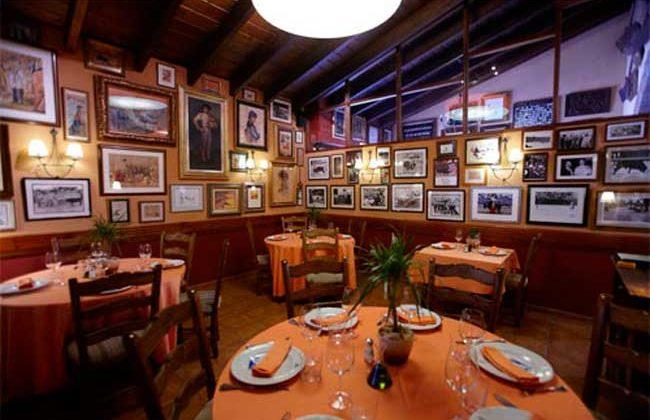 espacios para el buen comer en Alicante