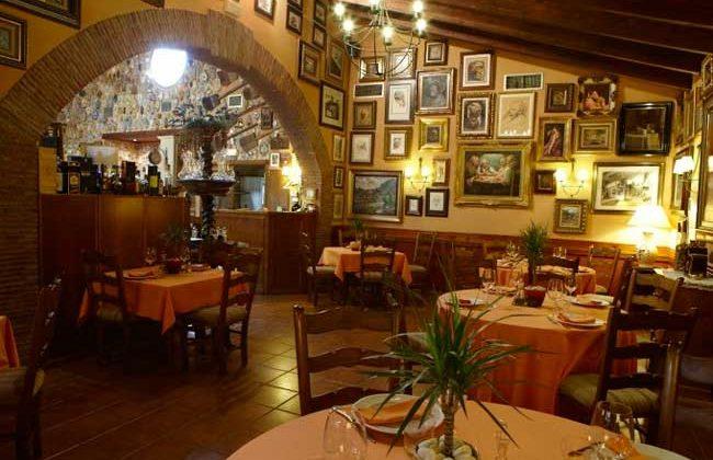 excelente cocina y bonito restaurante