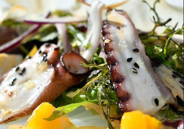 excelente-pulpo-de-la-zona-en-los-restaurantes-de-Alicante-en-Denia-La-Seu