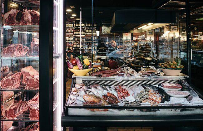 excelentes-productos-frescos-en-el-puerto-de-Alicante