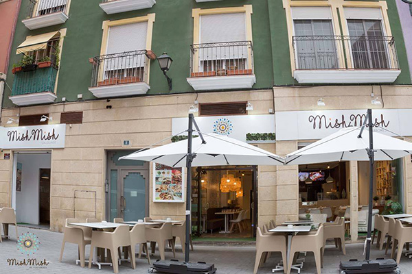 fachada-restaurante-mish-mish-en-Alicante