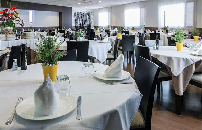 local-con-estilo-para-comer-en-restaurantes-de-Alicante-Elche-Matola