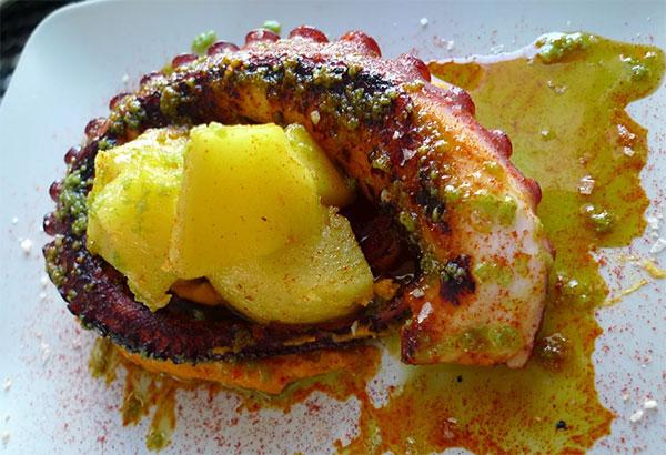 para-comer-en-Denia-en-los-restaurantes-de-Alicante-xqno
