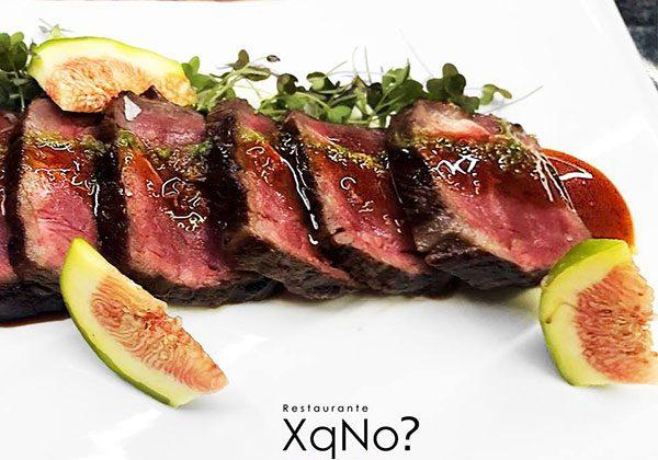para-disfrutar-de-una-cocina-de-fusion-en-Denia-Alicante