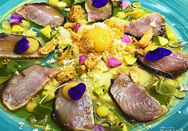 platos-con-bonita-elaboracion-en-Restaurantes-de-Alicante-xq-no-Denia