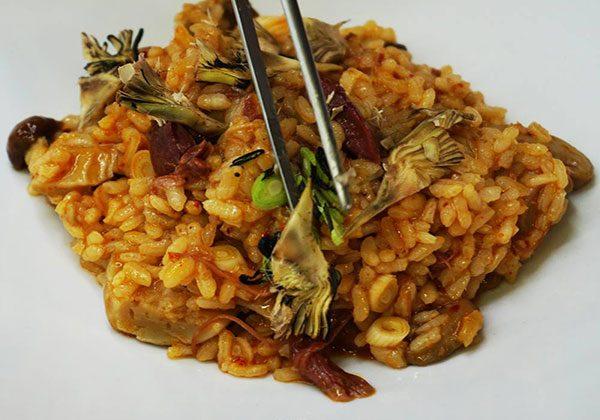 platos-con-imaginacion-en-restaurantes-de-Alicante-Denia-xq-no