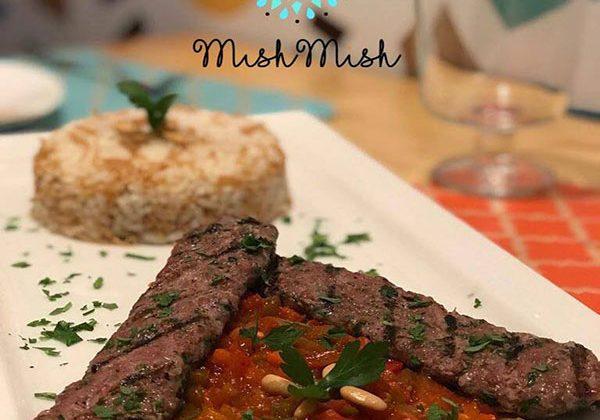 platos-de-la-cocina-libanesa-en-Alicante