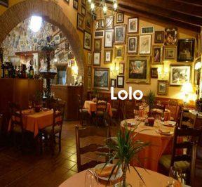 principal-Restaurante-Lolo-Alcoy-Alicante