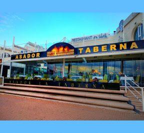principal-asador-la-Taberna-en-Restaurantes-de-Alicante