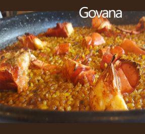 principal-restaurante-Govana