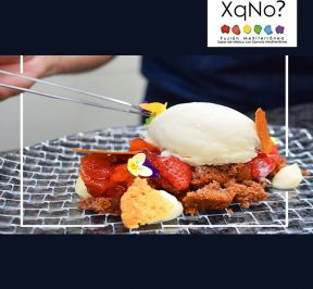 principal-restaurante-en-Denia-xq-no