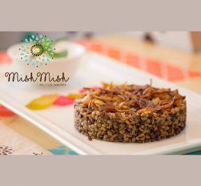 principal-restaurante-mish-mish-Alicante