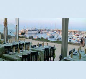 principal-restaurantes-de-Alicante-La-Almadraba