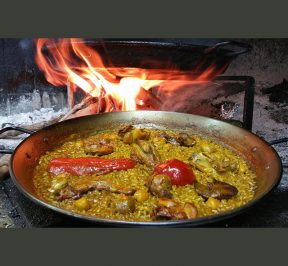 principal-restaurantes-de-Alicante-Matola-en-Elche