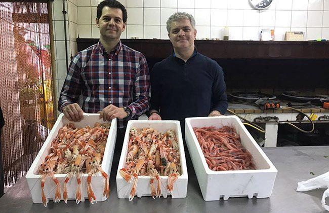 productos-frescos-para-comer-en-Elche-restaurante-la-Matola