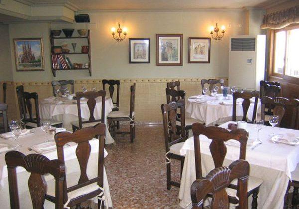 restaurante-Govana-para-comer-en-Alicante