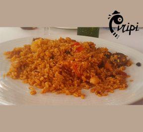 restaurante-Piripi-en-Alicante