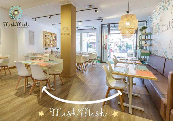 restaurante-de-Alicante-Mish-Mish-cocina-libanesa