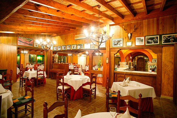 restaurante-octavios