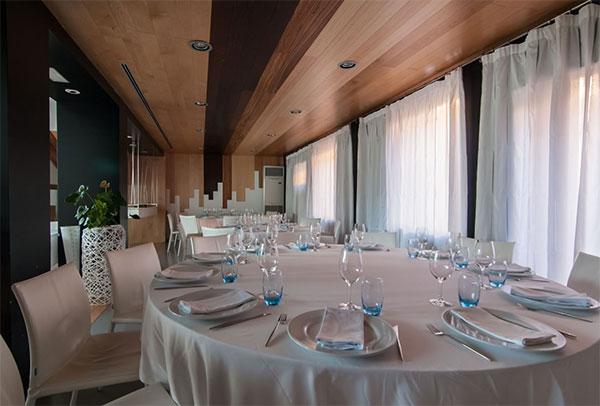 rincones-elegantes-para-comer-en-Denia-Alicante-La-Seu