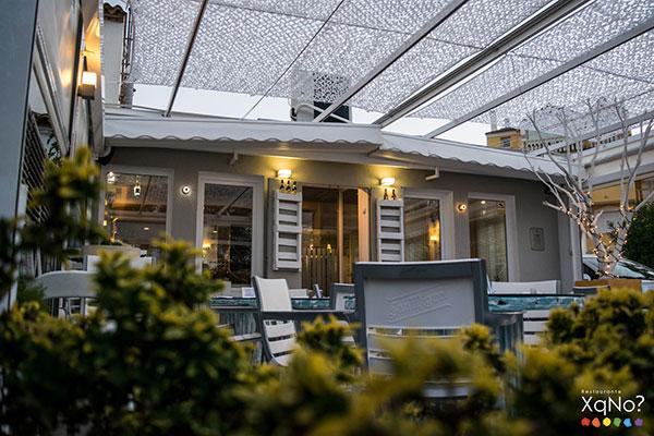 terraza-en-Denia-Alicante-restaurante-xq-no