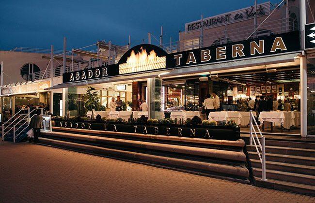 vista-general-asador-la-taberna-en-Restaurantes-de-Alicante