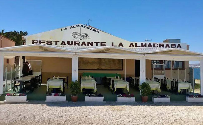 vista-general-de-la-Almadraba-Alicante-isla-de-Tabarca