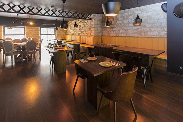 Restaurante_fooders_Alicante