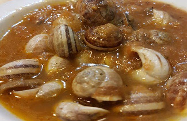caracoles-raciones-en-Alicante-Alma-del-Sur-Restaurante