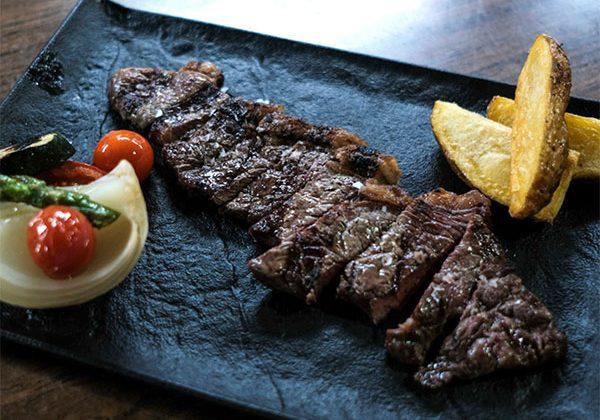 carnes-en-Alicante