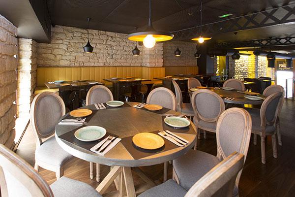 vista-comedor-de-restaurantes-de-Alicante-Fooders