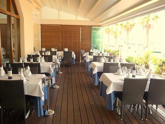 comedor-restaurante-Santi-Alicante