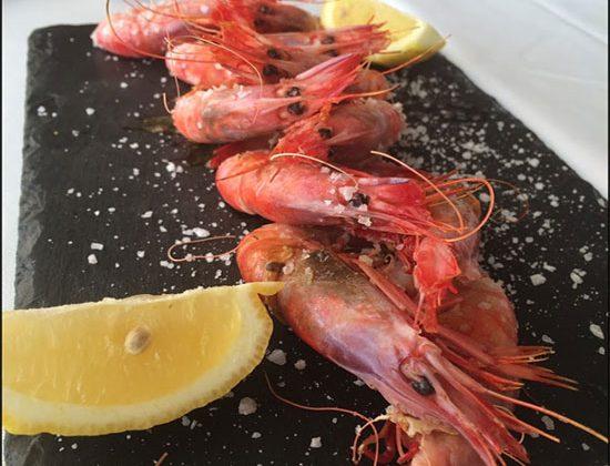 gambas-restaurantes-de-Alicante